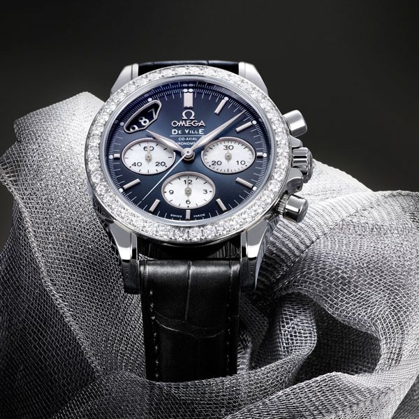 omega-de-ville-co-axial-chronograph-lady