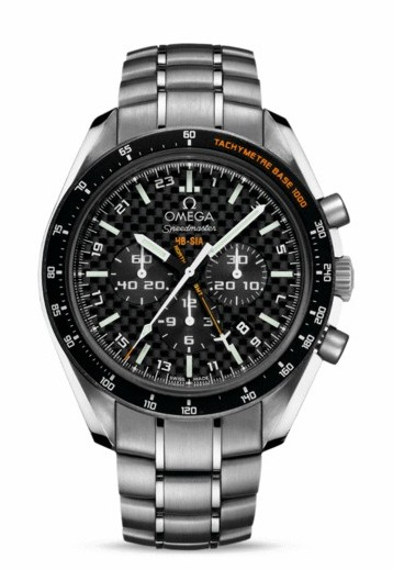 omega-hb-sia-co-axial-gmt