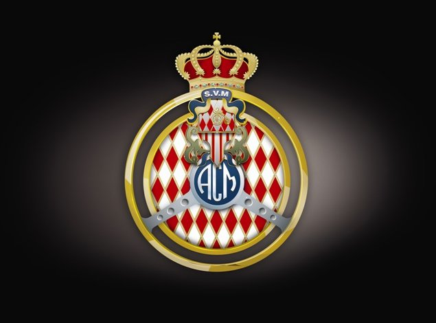 automobile-club-de-monaco-logo