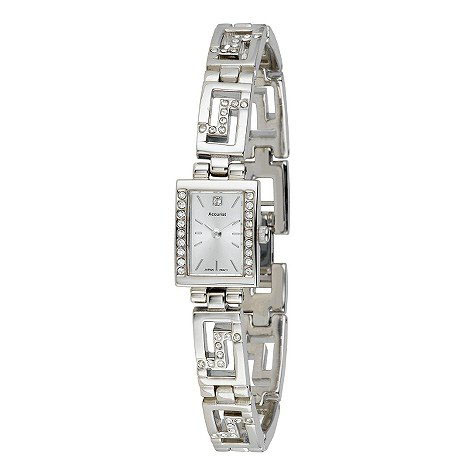 accurist-ladies-palladium-plated-crystal-watch
