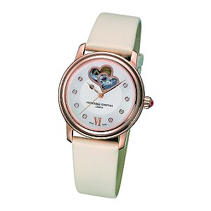 frederique-constant-ladies-diamond-set-heart-dial-watch