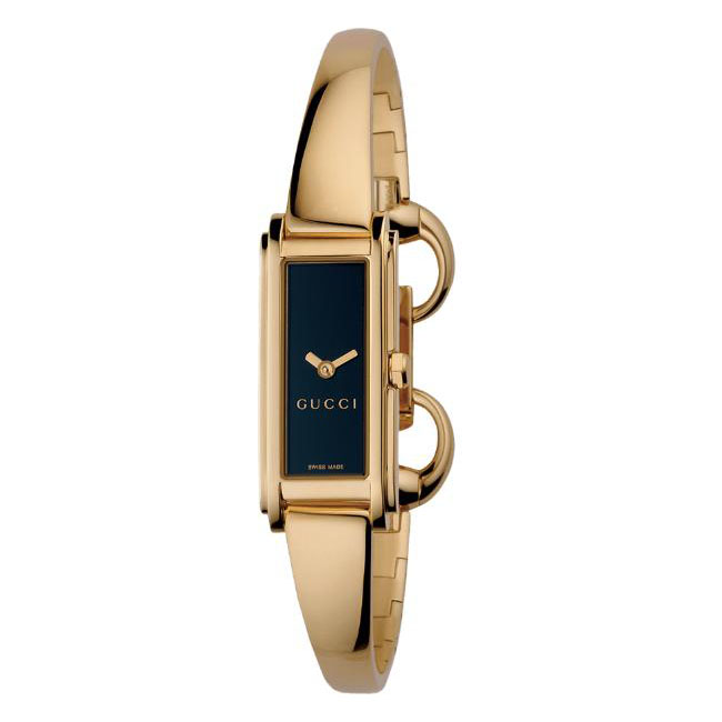 gucci-ladies-G-line-quartz-watch