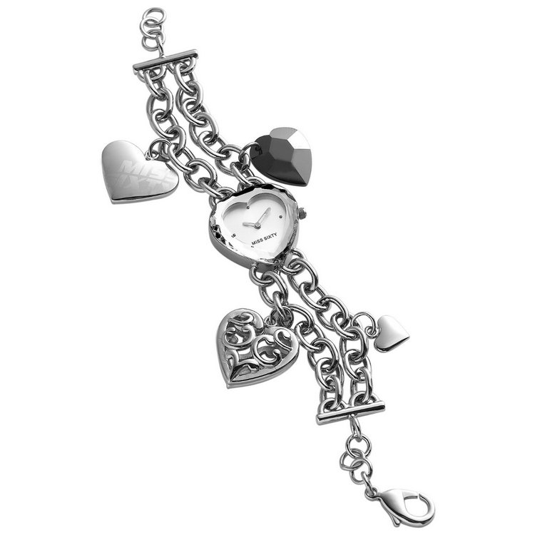 miss-sixty-womens-x-love-charm-watch