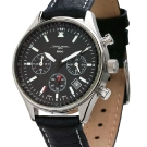 obamas-jorg-gray-jgc6500-watch