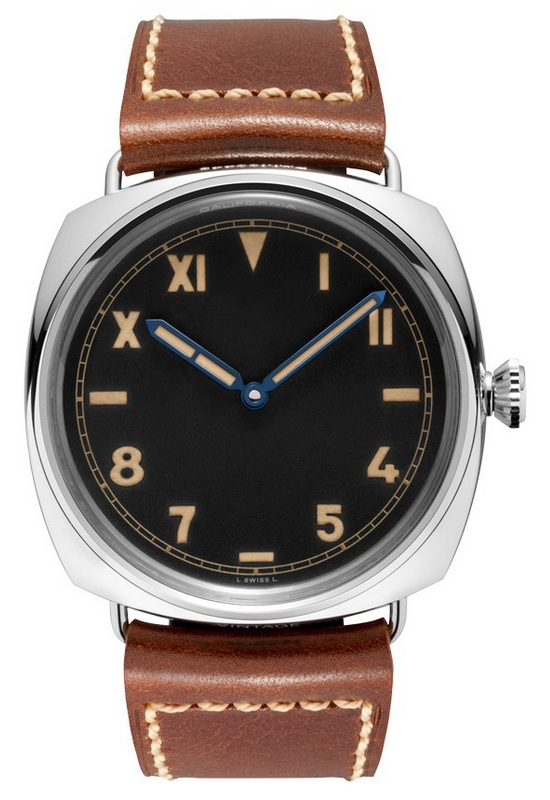 Panerai Radiomir California 3 Days Watch PAM 448