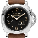 Panerai Luminor Marina 1950 3 Days Power Rreserve Watch PAM 423