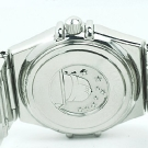 omega-constellation-my-choice-watch-back