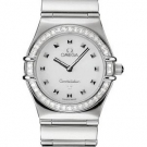 omega-constellation-my-choice-watch-front