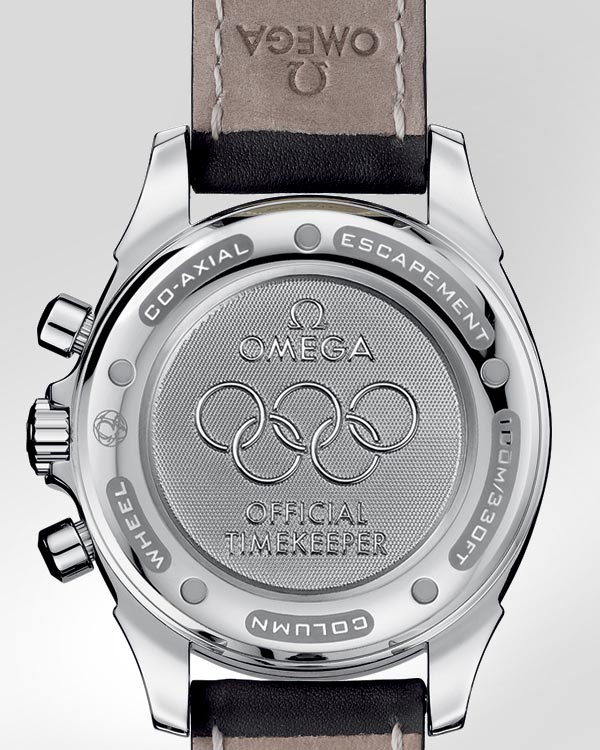 omega-olympic-collection-timeless-watch-caseback