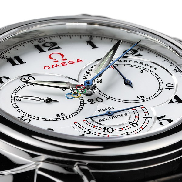 omega-olympic-collection-timeless-watch-dial-detail