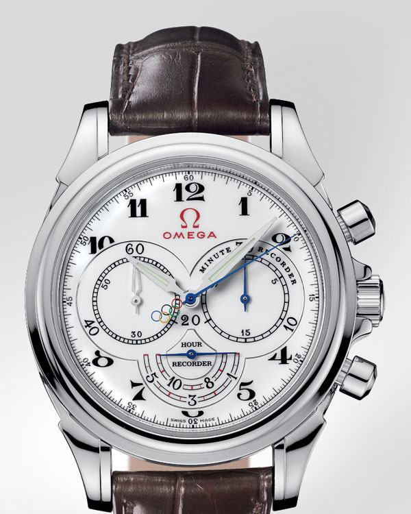 omega-olympic-collection-timeless-watch-dial