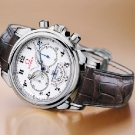 omega-olympic-collection-timeless-watch