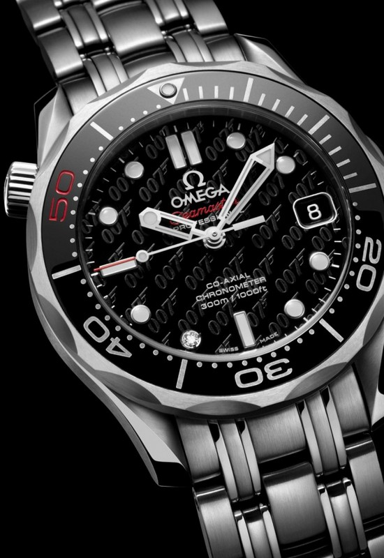 http://www.watchalyzer.com/wp-content/gallery/omega-releases-james-bond-50th-anniversary-seamaster-300m-watches/omega-seamaster-james-bond-50th-anniversary-watch-1.jpg