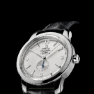 Omega Seamaster 1948 Co-Axial London 2012 Watch