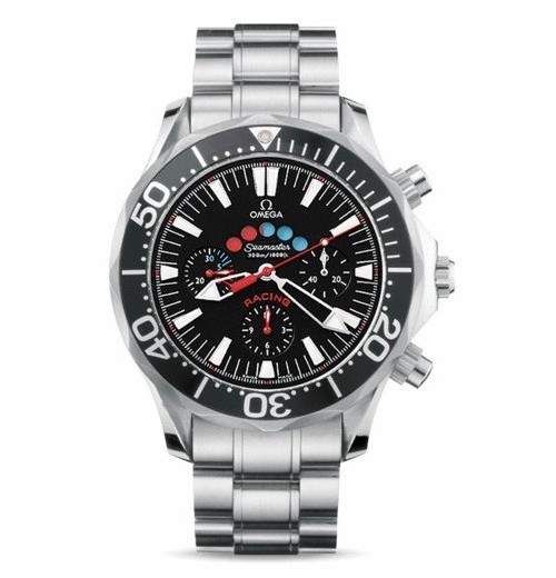 omega-seamaster-300m-racing-chronometer-watch-2569-52-00