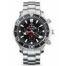 Omega Seamaster 300M Racing Chronometer Watch 2569.52.00