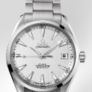 omega-seamaster-aqua-terra-chronometer-watch-steel