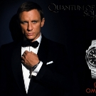 omega-bond-seamaster-planet-ocean-600m-watch