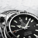 omega-seamaster-planet-ocean-600m-watch-detail