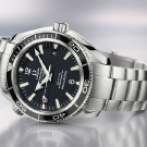 omega-seamaster-planet-ocean-600m-watch