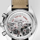 Omega Speedmaster Co-Axial Chronograph Watch Caliber 9300