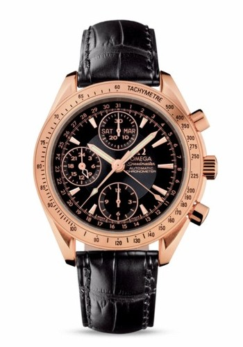 omega speedmaster day date leather strap Buy omega seamaster planet ocean 600 m master co-axial chronograph 455 mm stainless steel watches speedmaster day-date black leather strap with rubber lining.
