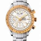 omega-speedmaster-day-date-watch-yellow-gold-on-steel