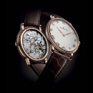 Blancpain Villeret Only Watch