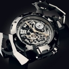 De Witt X-Watch Only Watch 2011