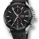 Oris Artix GT Chronograph Edition 2016 Watch