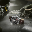 Oris Big Crown ProPilot Calibre 111 Watch