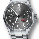 Oris Big Crown ProPilot Calibre 111 Watch Stainless Steel Bracelet