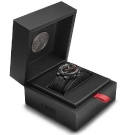 Oris El Hierro Limited Edition Watch Box