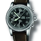 Oris Oskar Bider Limited Edition Watch