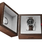 Oris Royal Flying Doctor Service Limited Edition II Watch Box
