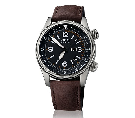Oris Royal Flying Doctor Service Limited Edition Watch