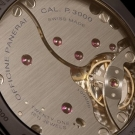 Panerai Special Edition 2011 Luminor Composite 1950 3 Days 47mm Watch