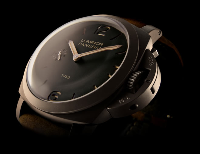 panerai-luminor-composite-1950-3-days-47mm-watch