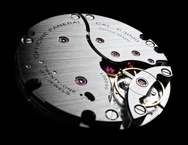 panerai-p-3000-hand-wound-movement