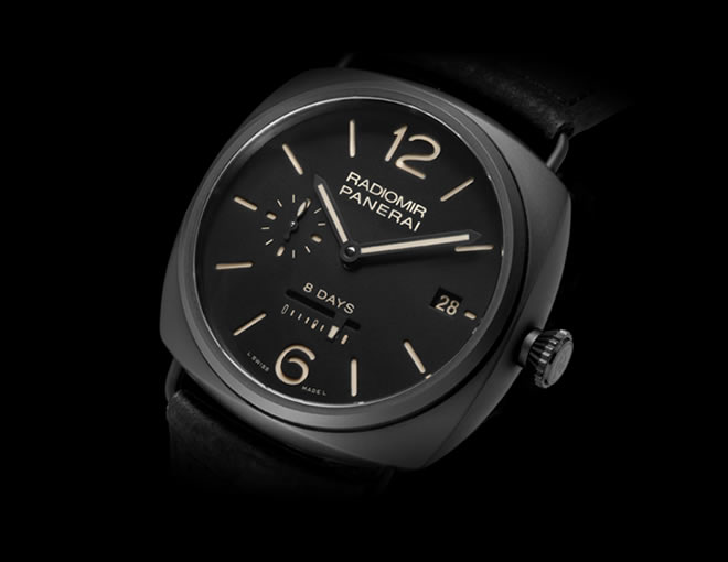 panerai-radiomir-8-days-ceramica-45mm-watch
