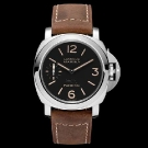 Panerai Luminor Marina PAM541 Lisbon Watch