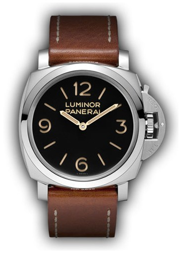 panerai-luminor-1950-3-days-watch-pam00372-front