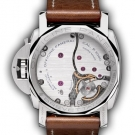 panerai-luminor-1950-3-days-watch-pam00372-caseback
