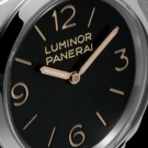 panerai-luminor-1950-3-days-watch-pam00372-dial