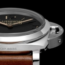 panerai-luminor-1950-3-days-watch-pam00372