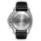 Panerai Luminor Chrono Daylight 44mm PAM00356 Watch Caseback