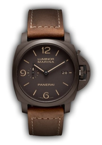 panerai-luminor-marina-1950-3-days-automatic-composite-44-mm-watch-front