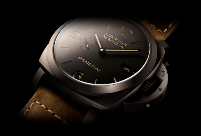 panerai-luminor-marina-1950-3-days-automatic-composite-44-mm-watch-pam00386