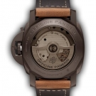 panerai-luminor-marina-1950-3-days-automatic-composite-44-mm-watch-back