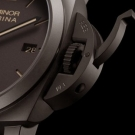 panerai-luminor-marina-1950-3-days-automatic-composite-44-mm-watch-detail